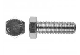Болт M6х12 8.8