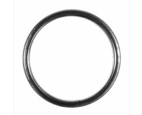Кольцо уплотнительное 2-136