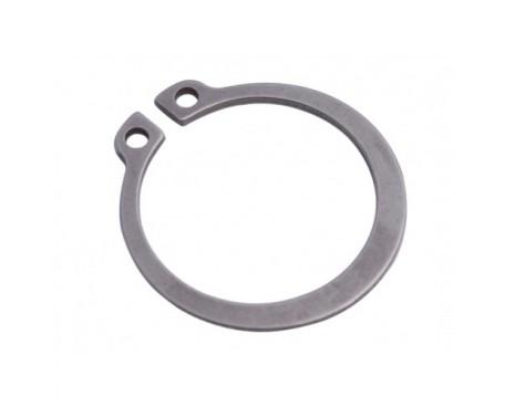 Кольцо стопорное I-35